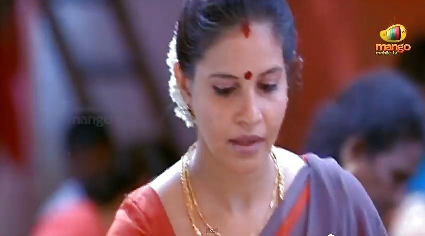 Telugu aunty sexy aunty-3785