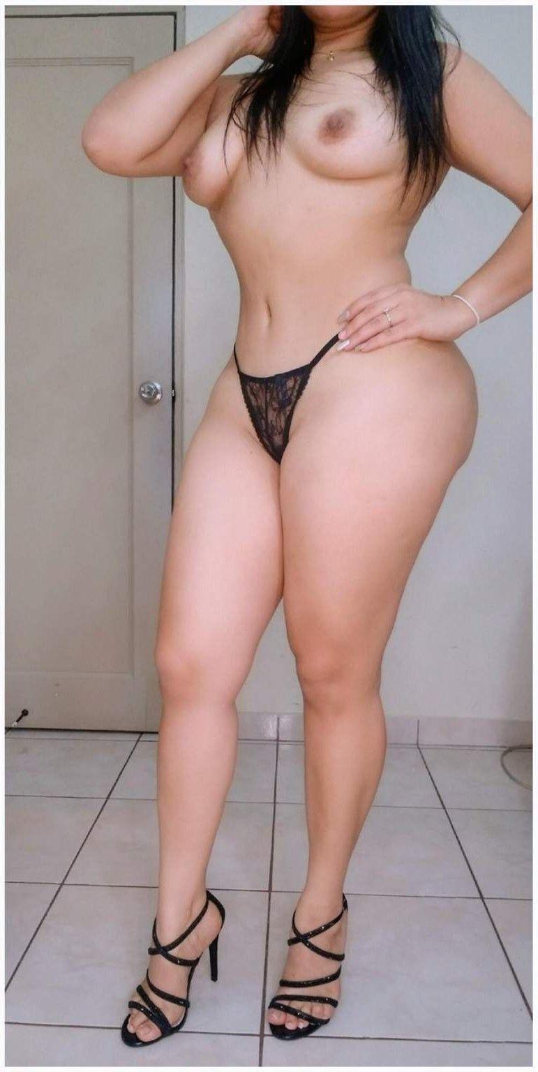 Kari C nudes