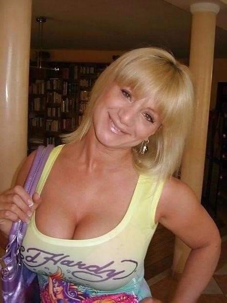 Ideal mature pictures-7727