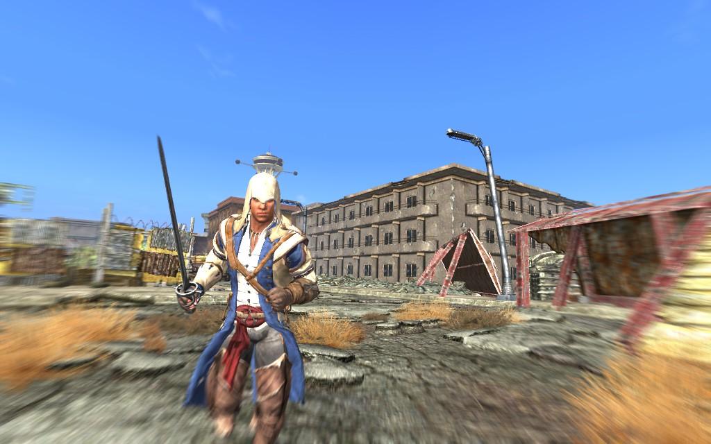 Fallout Screenshots XIII - Page 26 GcnrMks7_o
