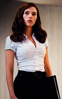 Scarlett Johansson 96ewcjht_o