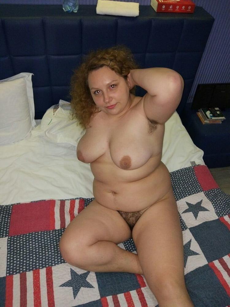 Fat bdsm slave-7517