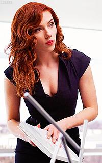 Scarlett Johansson W6NFSYdB_o