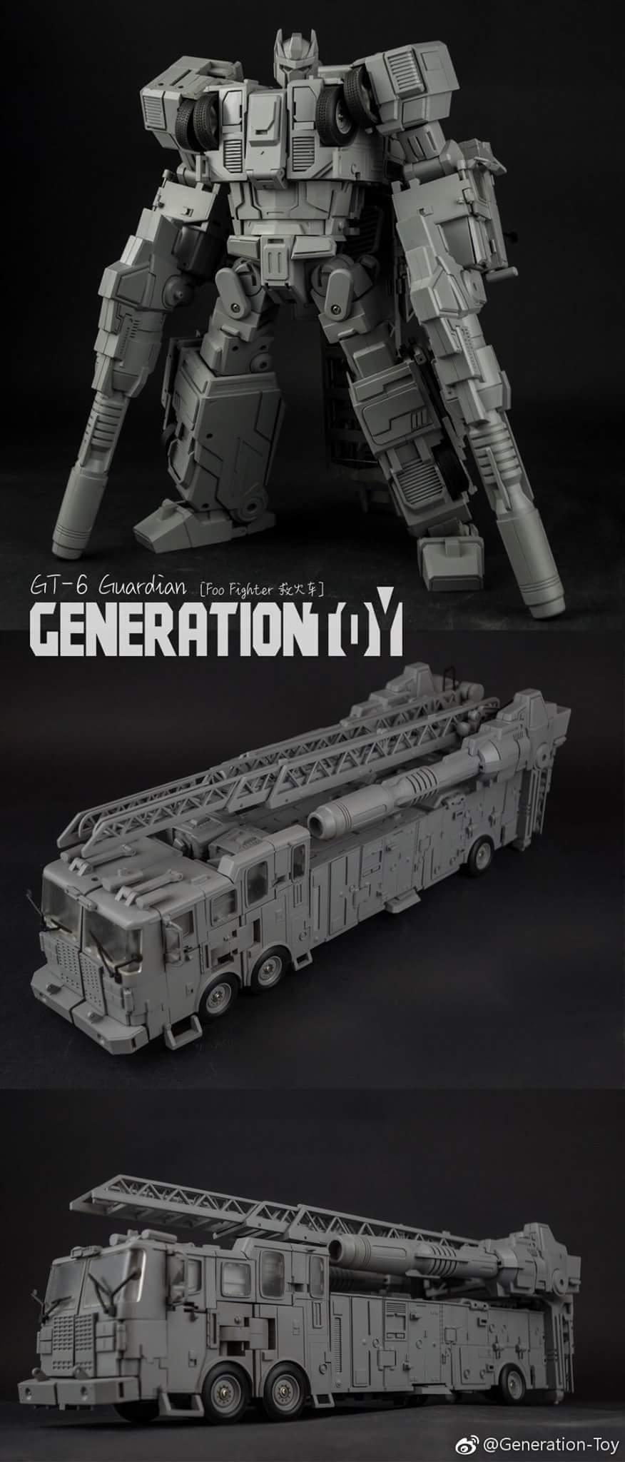[Generation Toy] Produit Tiers - Jouet GT-08 Guardian - aka Defensor/Defenso SagB0Rkt_o