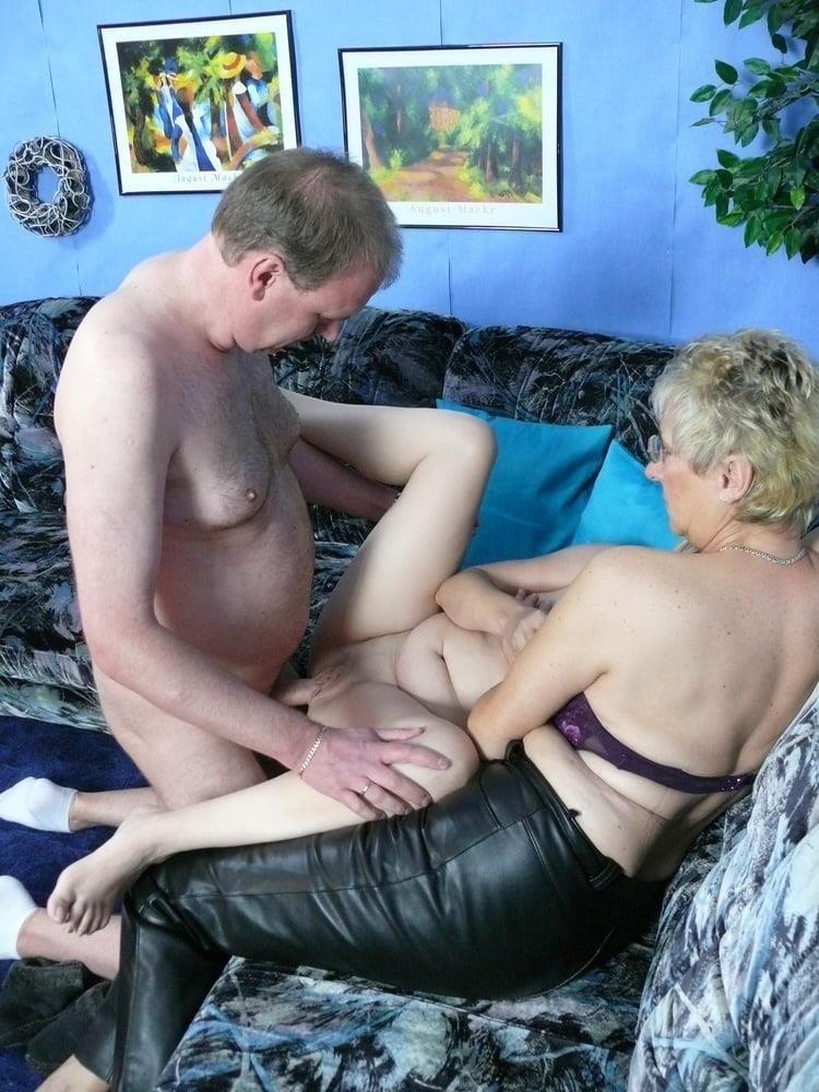 Threesome sex stories ffm-3652