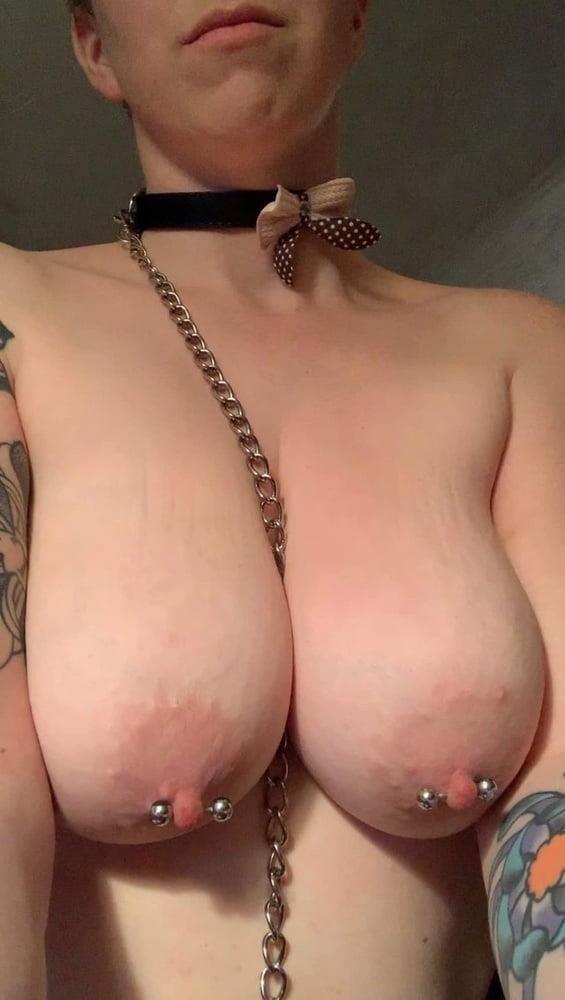 Milf big tits pics-1048