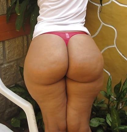 Bubble butt babes pics-3310