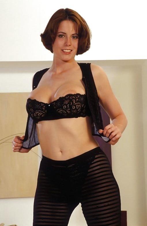 Naked mature models-5531