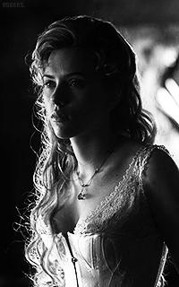 Scarlett Johansson WlG0Hcif_o
