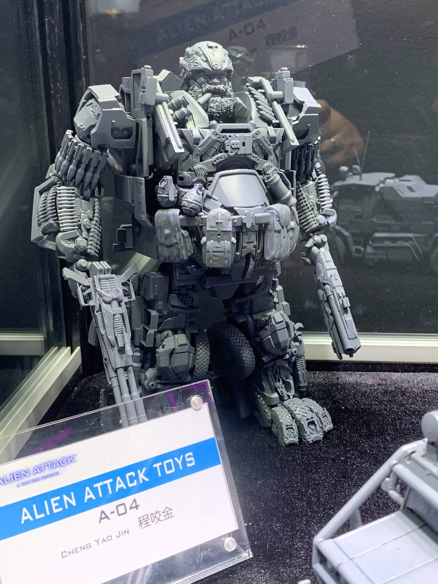 [Alien Attack Toys] Produit Tiers - STF - Basé sur les Films TF - Page 3 WvINdt0l_o