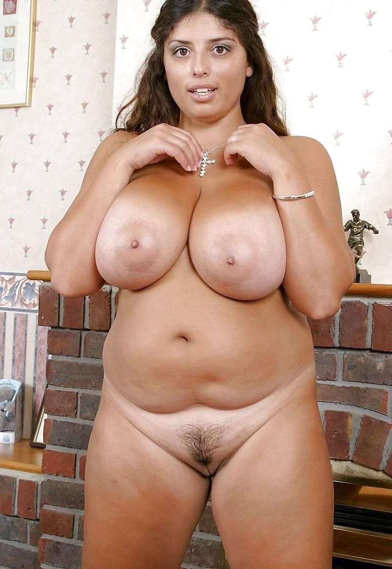 Old woman fat porn-5638