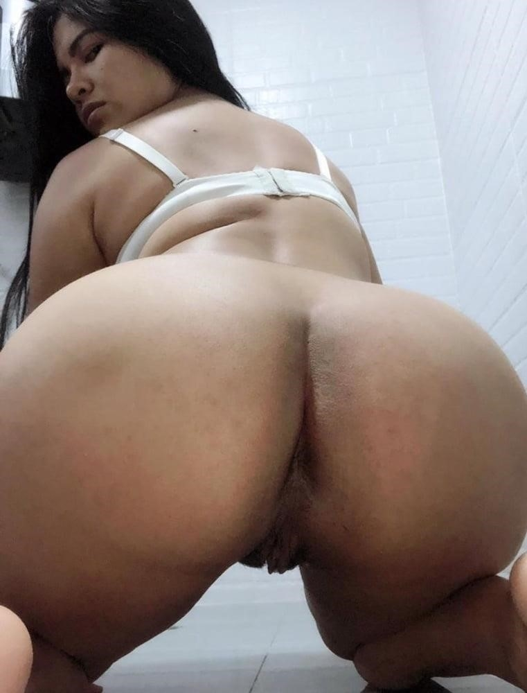 South african young porn-1279