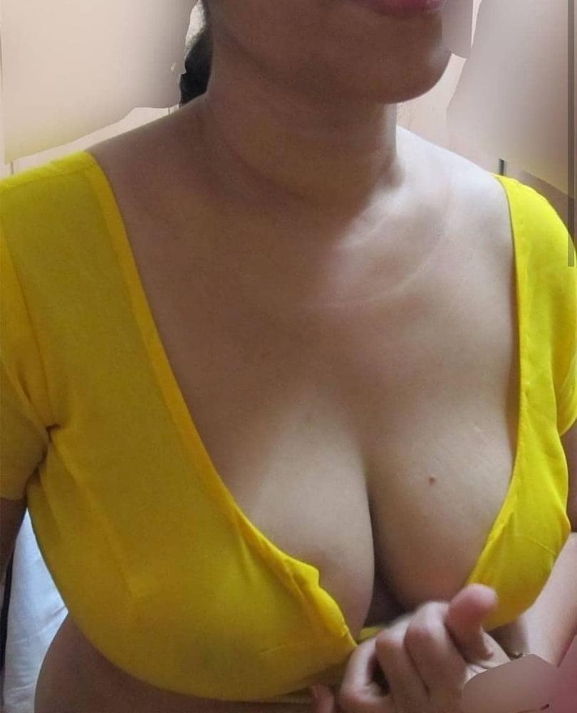Mature horny pics-3455