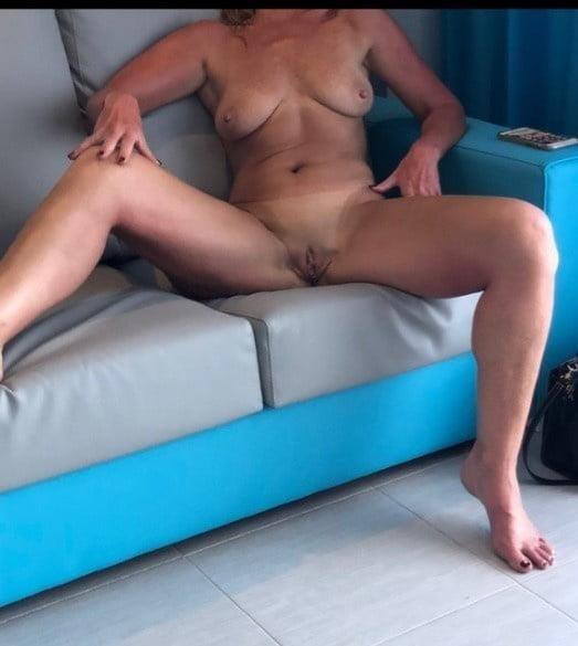 Amateur matures nude pics-1450