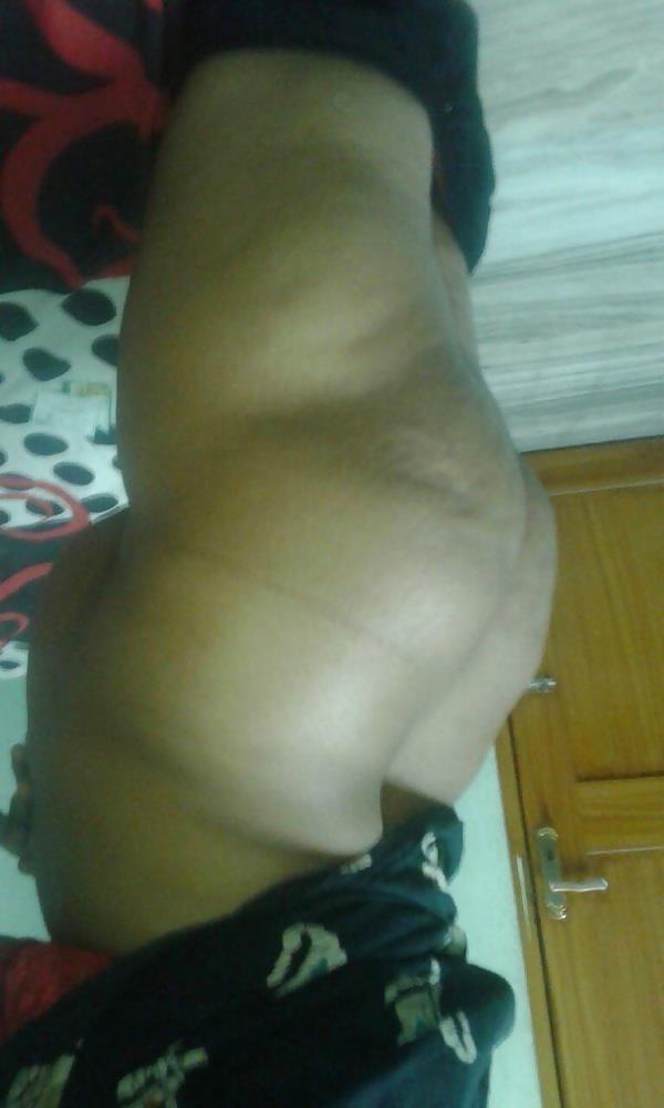 Aunty pundai nude-4896