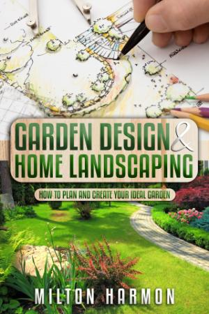 Garden Design & Home Landscaping