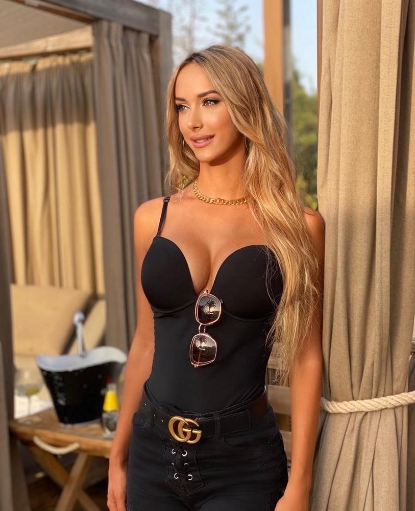 Sexy teacher big boobs-5751