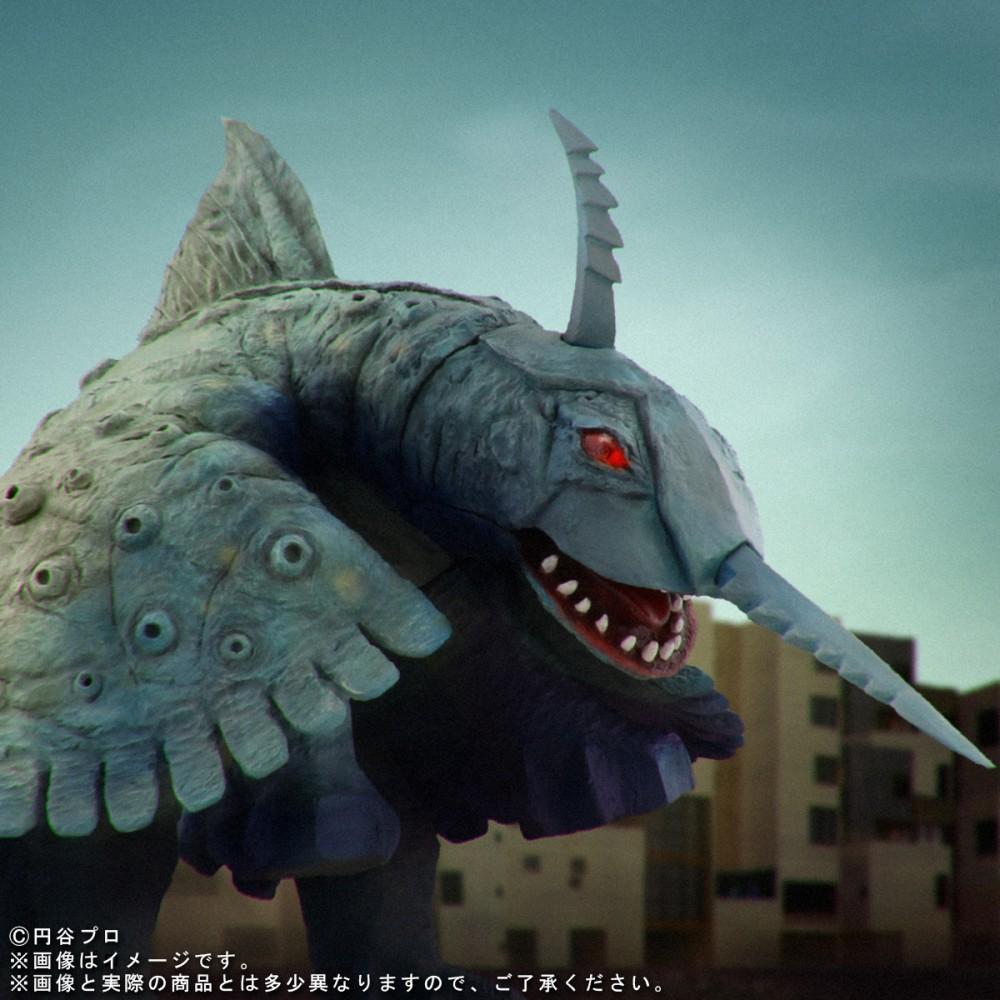 Ultraman - Sofvi Spirits (Tamashii / Bandai) Q4Bqk3BV_o