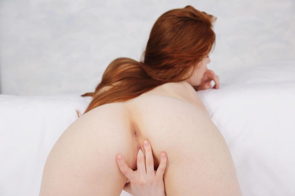 Teen girl nude hd-5525