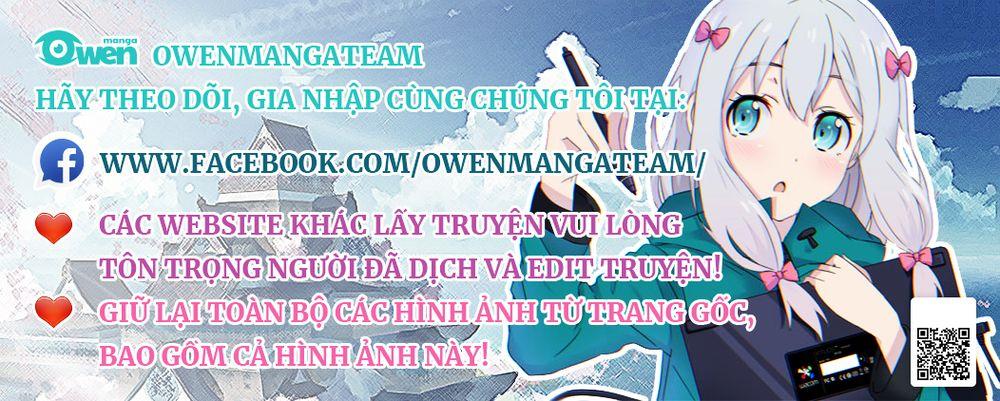 Lời Nguyền Lalin Chapter 8