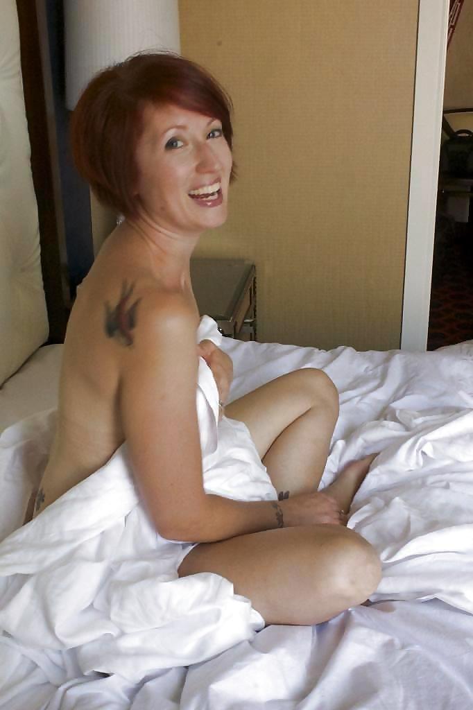 Mature british nude women-9259