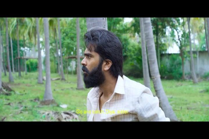 Eeswaran (2021) Tamil 480p WEB-DL AVC AAC HC-ESub-BWT Exclusive