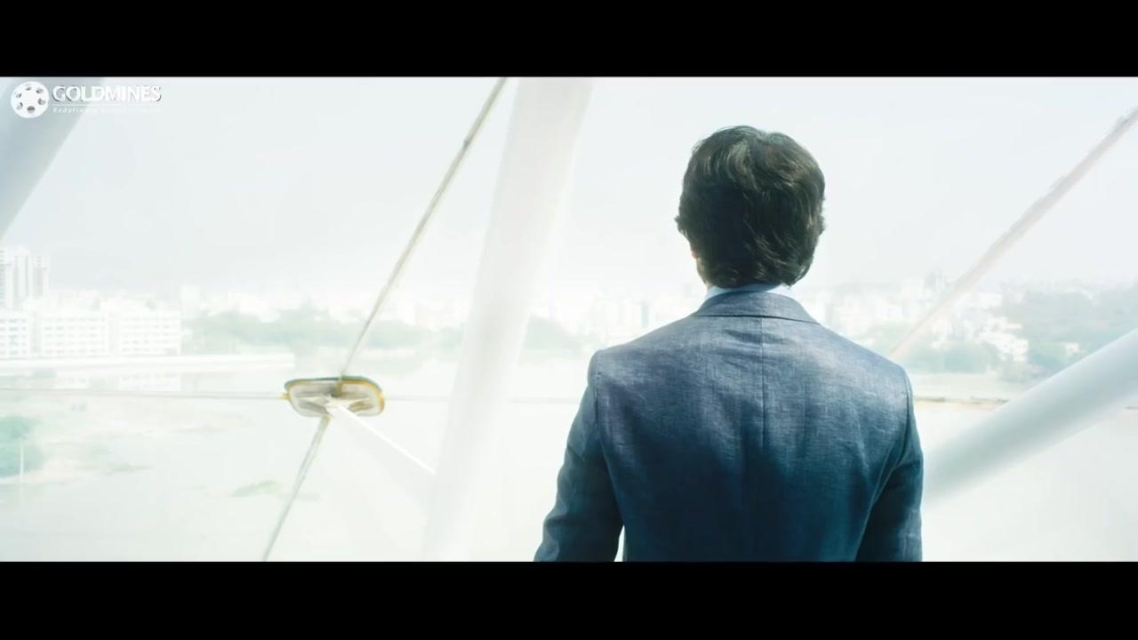 Yevade Subramanyam (2015) Hindi 720p WEB-HD AVC AAC-GM Exclusive