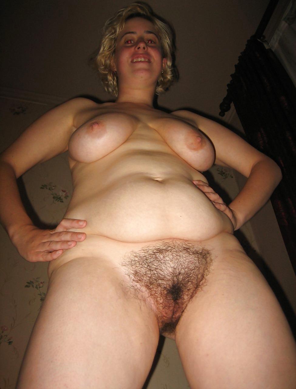 Mature group sex porn-5472