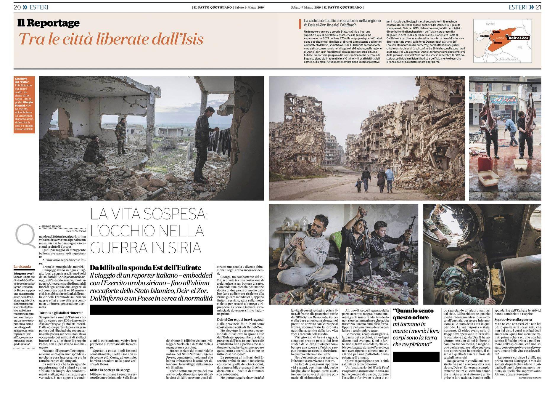 E' possibile che nelle prossime ore venga attaccata la Siria - Pagina 8 Khu9LTFo_o