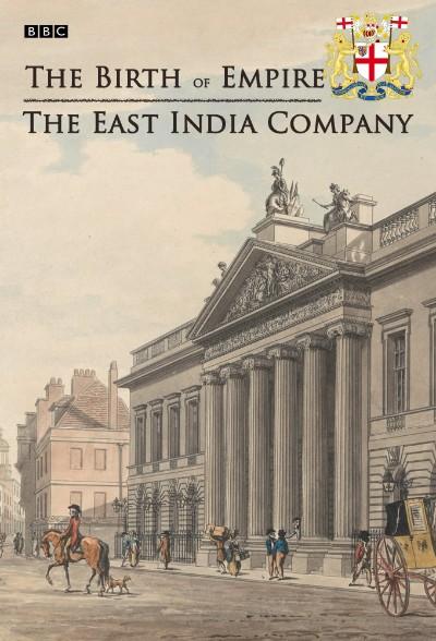 The Birth Of Empire The East India Company S01E02 1080p HEVC x265-MeGusta