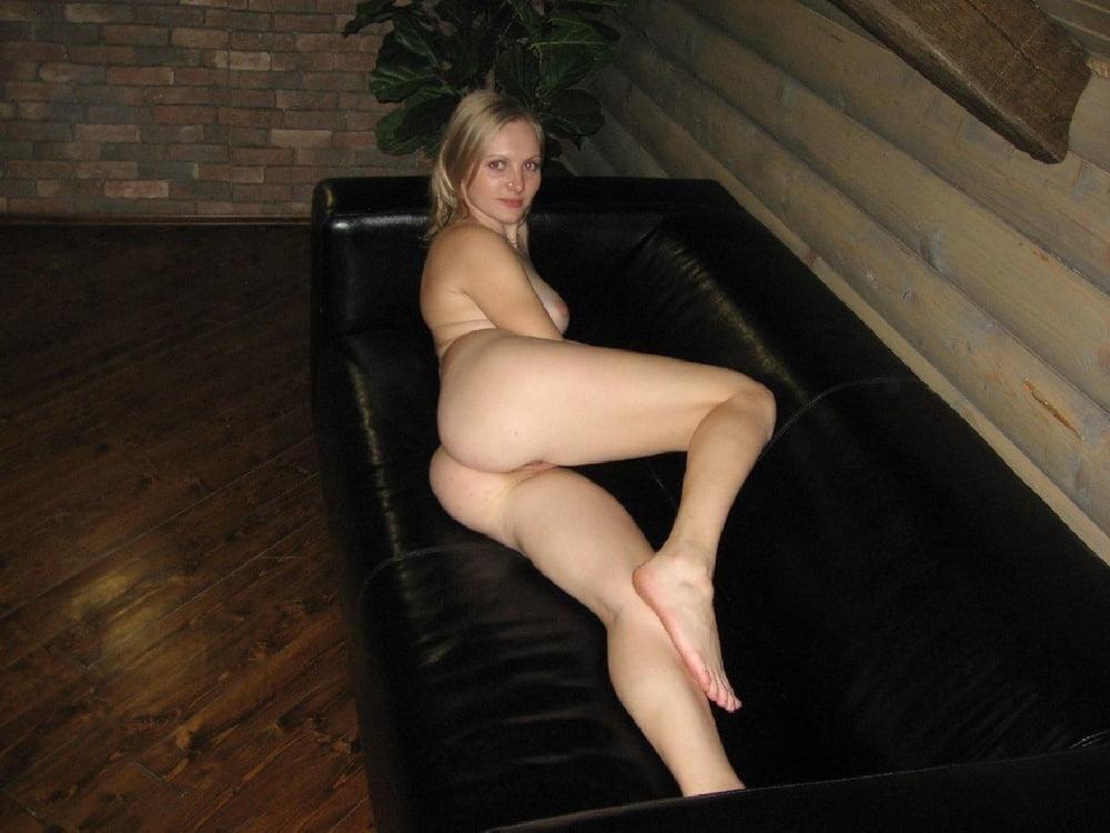 Publicagent porn xxx-9381