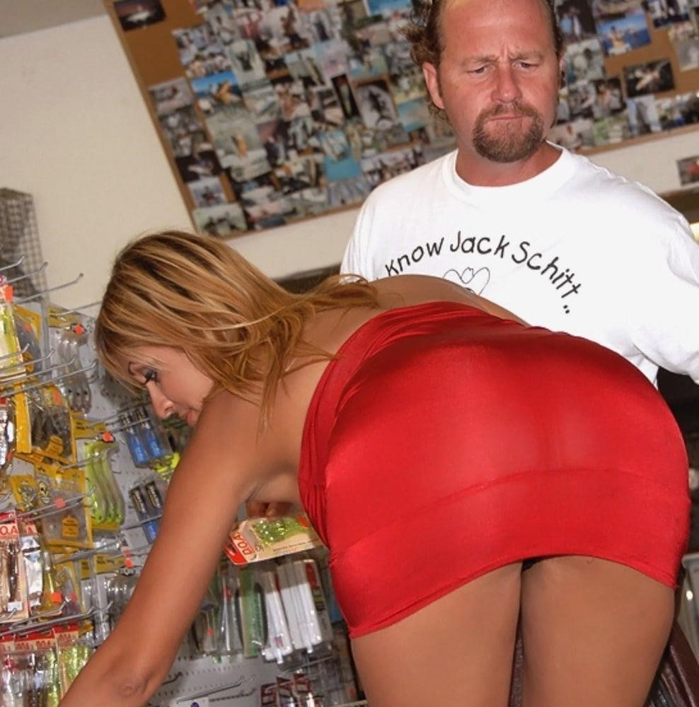 Big tits hardcore photos-9420