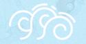 Galería Modamanchada - Taller provisional lleno de brishitos ✨ - Página 2 1kyh7IOe_o