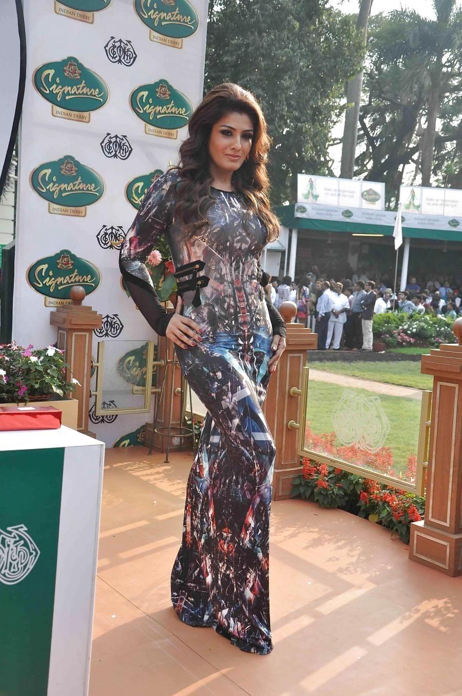 Raveena tandon hot sexy photo-4128