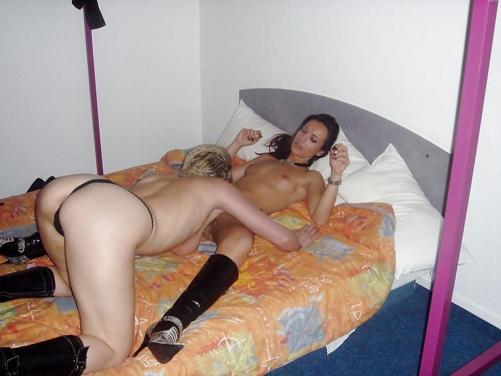 Lesbian action pics-8881