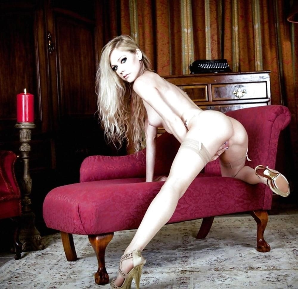 Hot sexy photo open-1216