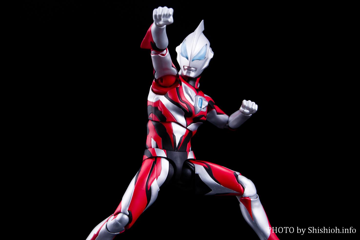 Ultraman (S.H. Figuarts / Bandai) - Page 3 NMjXMkoZ_o