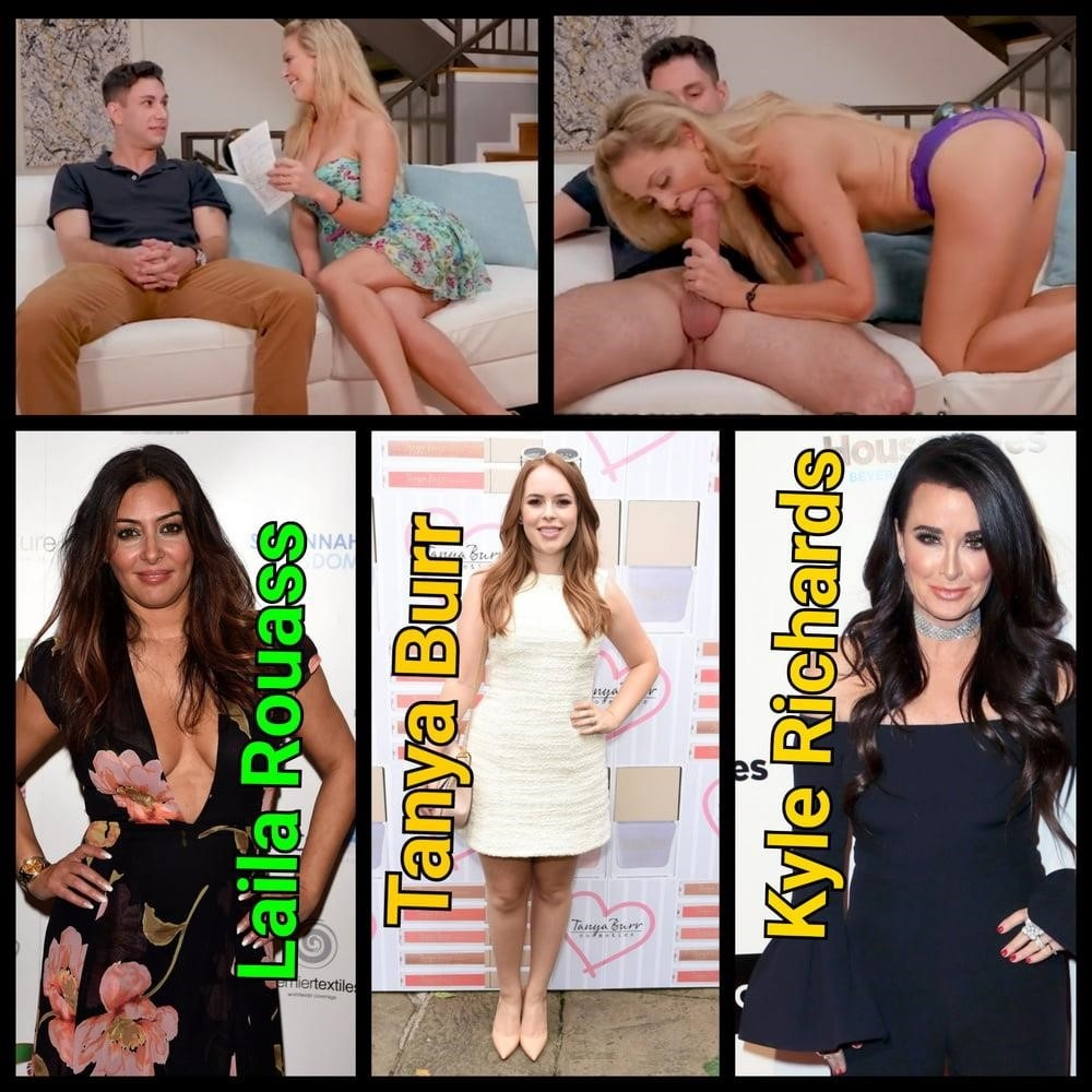 Group fantasy porn-5433