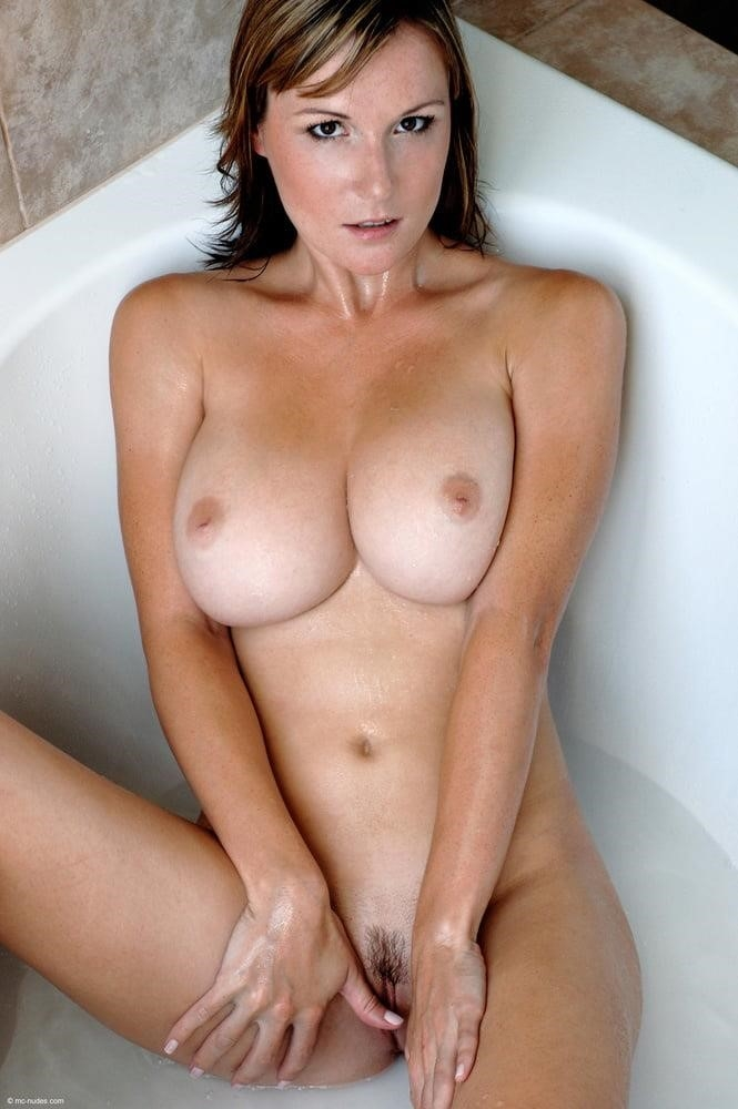 Big firm tits pictures-1791