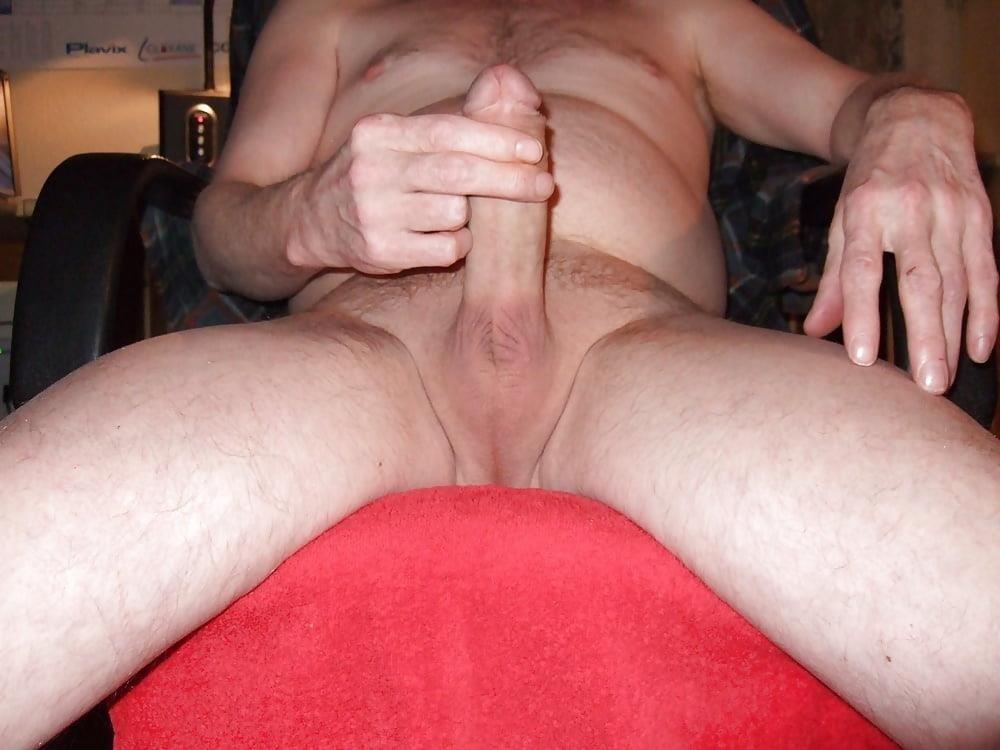 Male masturbation pics-9624