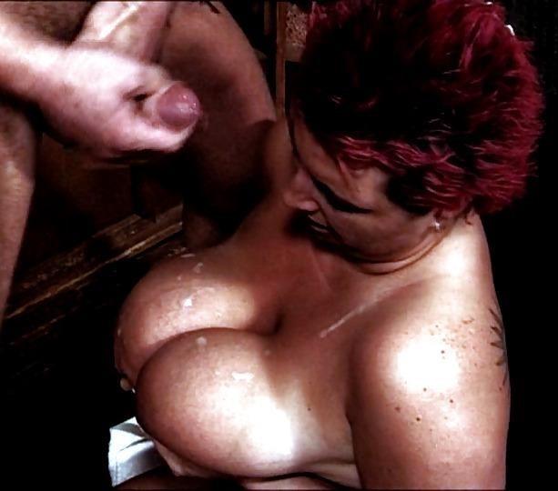 German milf free porn-7026