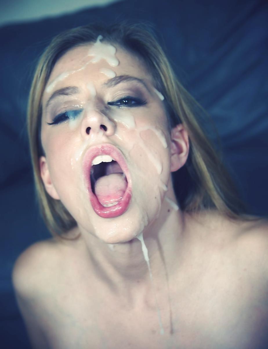 Mature milf porn tumblr-8690
