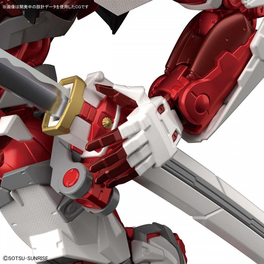 Gundam - Page 89 Wpy0BNaj_o