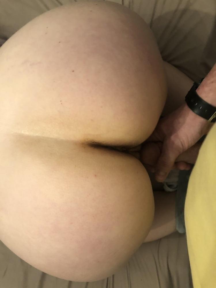 Lesbian masterbation pics-8682