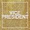 Vice-président(e)