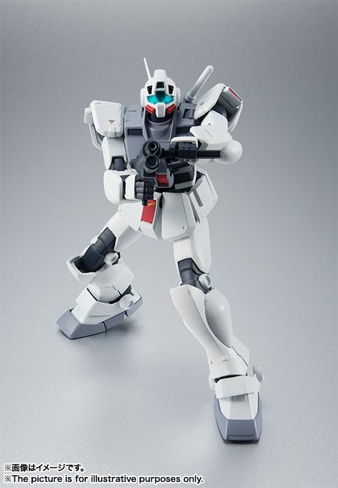 Gundam - Metal Robot Side MS (Bandai) - Page 3 6eWO11Xu_o