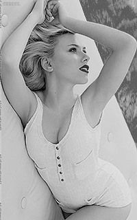 Scarlett Johansson X88AZSww_o