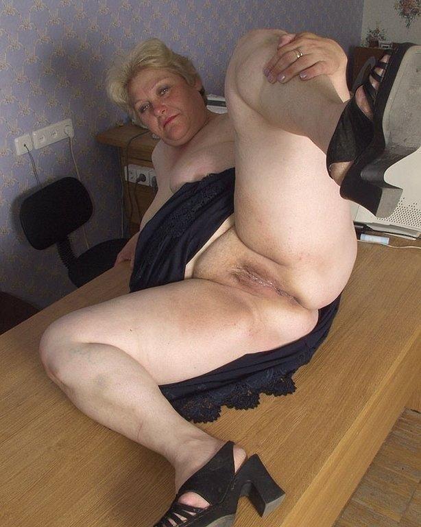 Mature women sex pics-7383