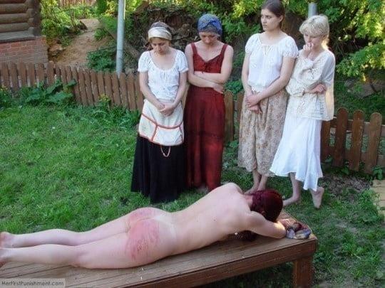 Best position for male masturbation-7579