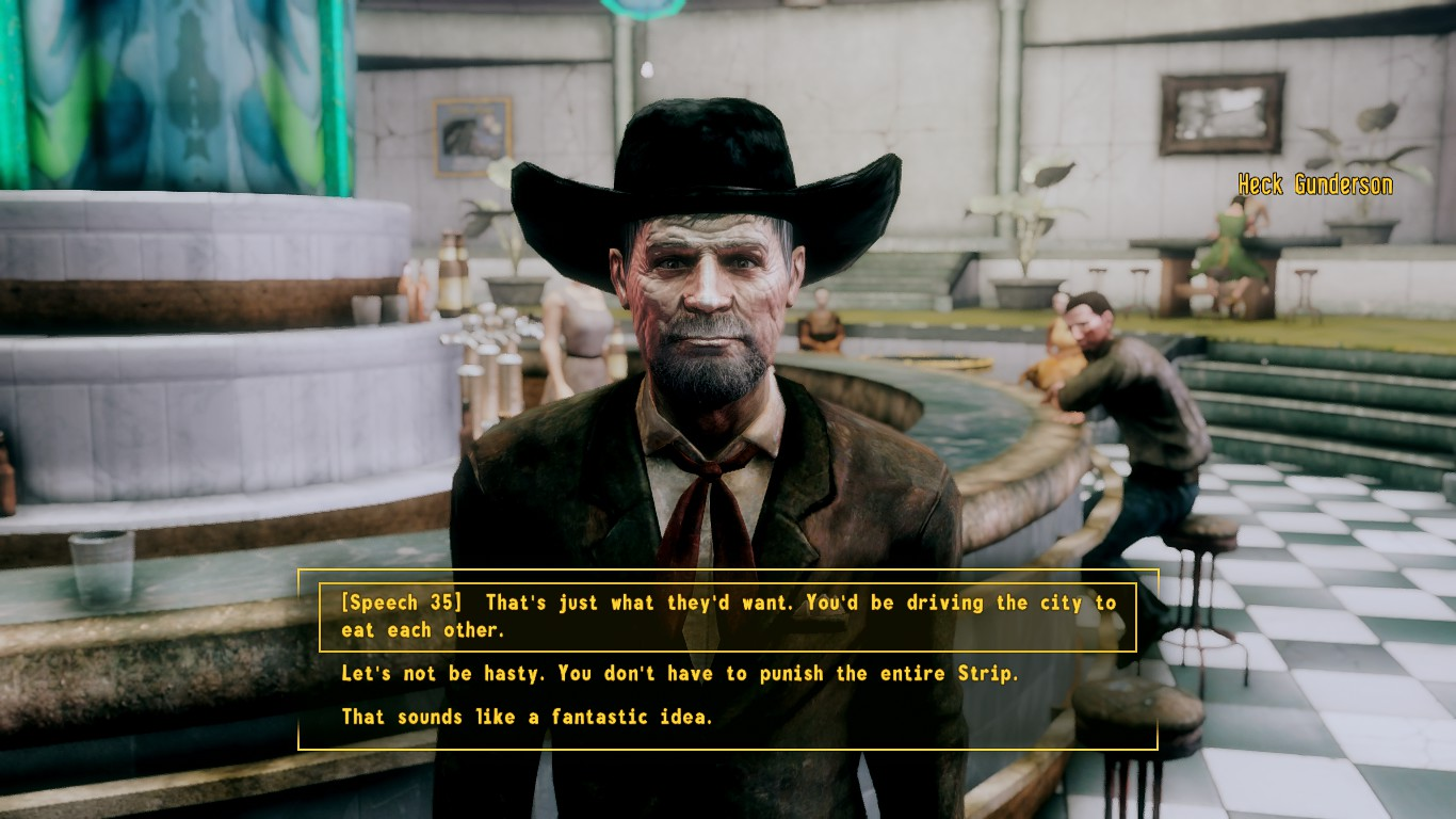 [2018] Community Playthrough - New Vegas New Year - Page 6 KZwudkjF_o